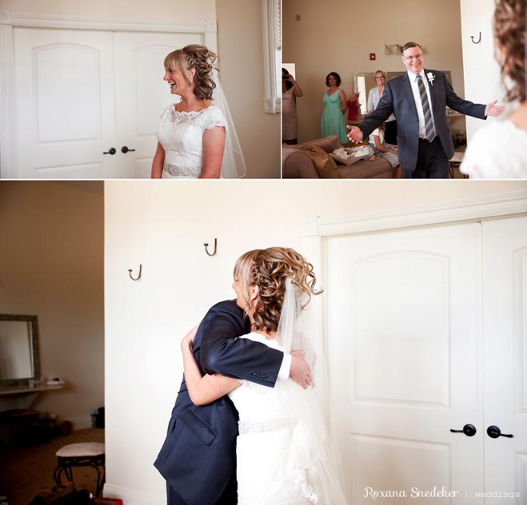Indianapolis Wedding Dress 22 Cool indianapolis wedding photographer carmel