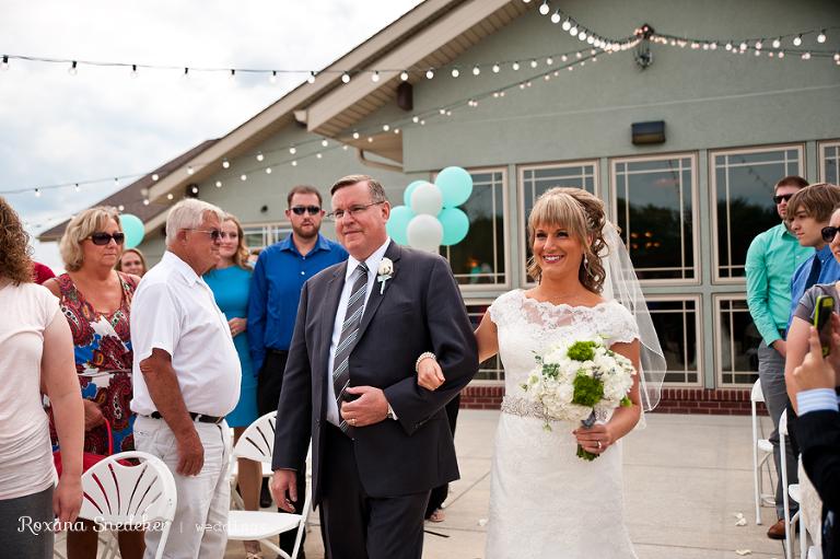 Indianapolis Wedding Dress 46 Amazing indianapolis wedding photographer carmel