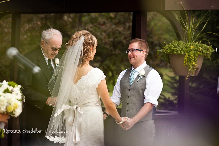 Indianapolis Wedding Dress 11 New indianapolis wedding photographer carmel