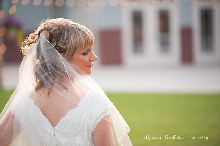 Indianapolis Wedding Dress 31 Trend indianapolis wedding photographer carmel