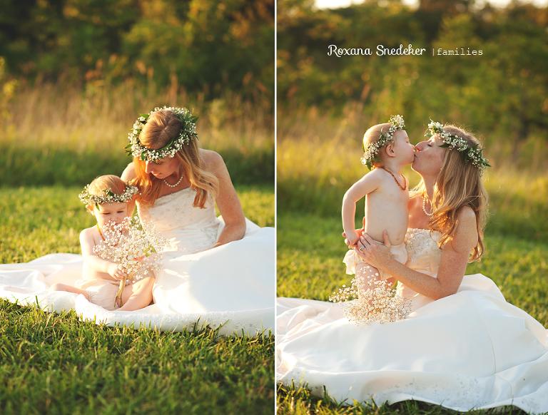 Indiana Wedding Dresses 19 Best Indianapolis and carmel indiana