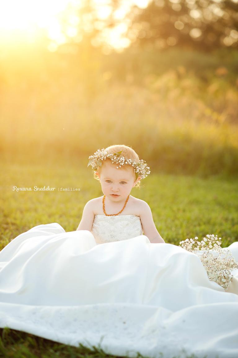 Indiana Wedding Dresses 13 Cute Indianapolis and carmel indiana