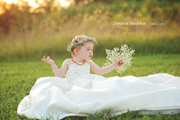 Indiana Wedding Dresses 4 Amazing Indianapolis and carmel indiana