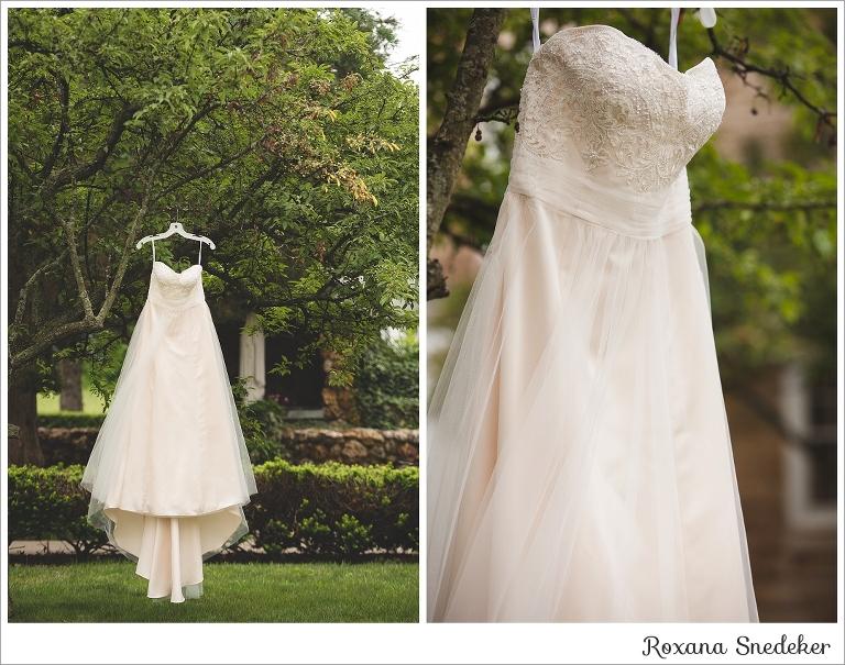 Indianapolis Wedding Dress 18 Amazing St Roch us Catholic