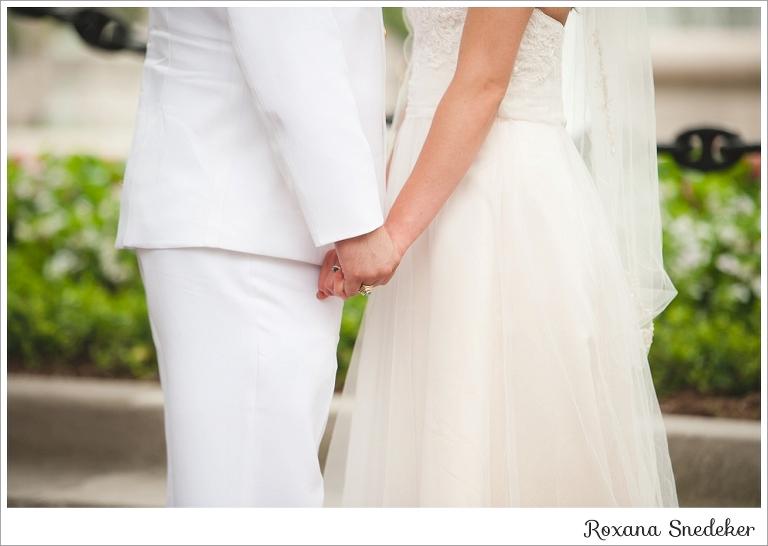 Indianapolis Wedding Dress 73 Elegant  St Roch Catholic
