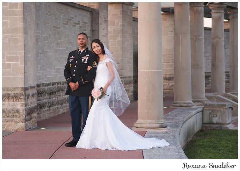 Northwest Indiana Wedding Photographer