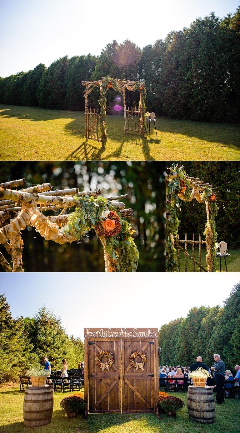 Cosgray Christmas Tree Nursery