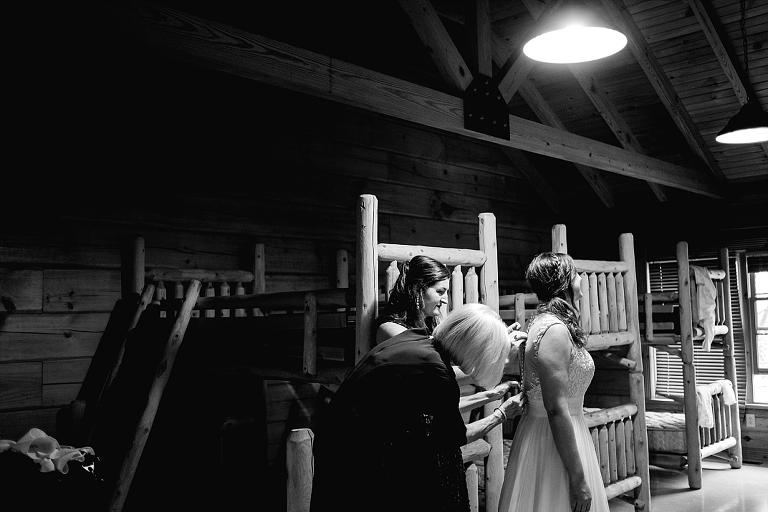 Teter Organic Farm Noblesville, IN wedding