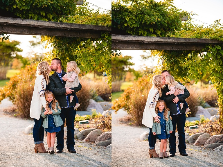 Carmel Indiana Family Photography by Roxana Snedeker