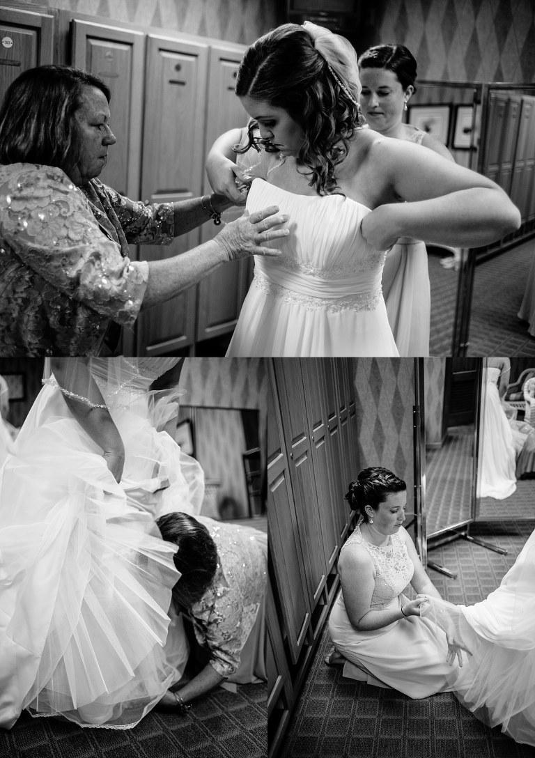 Wedding Dress Noblesville, Indiana